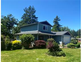 Property for sale at 2420 94th Avenue E, Edgewood,  WA 98371