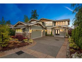 Property for sale at 10615 154th Place NE, Redmond,  WA 98052