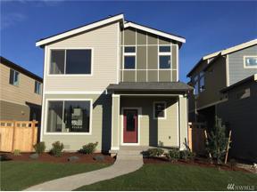 Property for sale at 32809 Maple Ave SE Unit: 95, Black Diamond,  WA 98010