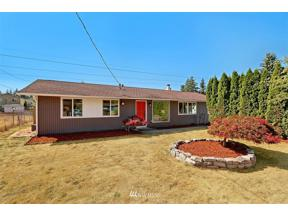 Property for sale at 26219 172nd Avenue SE, Covington,  WA 98042