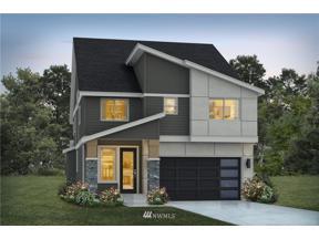Property for sale at 22892 Birch Avenue SE, Black Diamond,  WA 98010