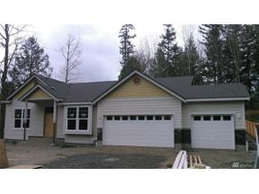 Property for sale at 20109 61st Av Ct E, Spanaway,  WA 98387