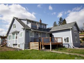 Property for sale at 2461 Snyder Ave, Bremerton,  WA 98312