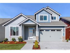 Property for sale at 2333 41st Ave SE, Puyallup,  WA 98374