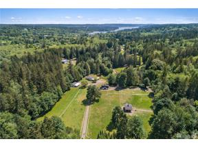 Property for sale at 1204 SE Oak Rd, Port Orchard,  WA 98367