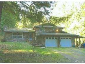 Property for sale at 25015 214th Place SE, Maple Valley,  WA 98038