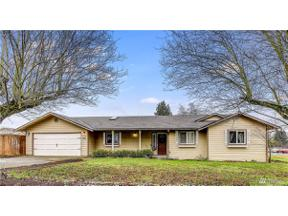 Property for sale at 2803 113Th Ave NE, Lake Stevens,  WA 98258