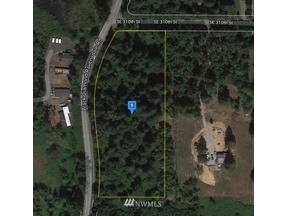 Property for sale at 254 XX SE 310th Street, Black Diamond,  WA 98010