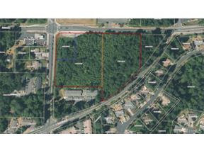 Property for sale at 12221 Shaw Rd E, Puyallup,  WA 98374