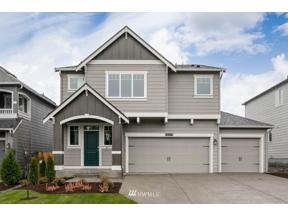Property for sale at 2102 83rd Avenue E # 40, Edgewood,  WA 98371