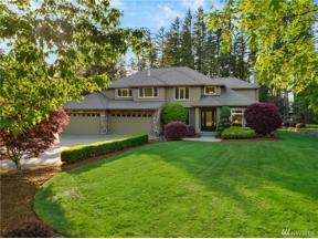 Property for sale at 28823 237th Place SE, Black Diamond,  WA 98010