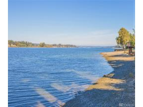 Property for sale at 2111 Madrona Point Dr, Bremerton,  WA 98312