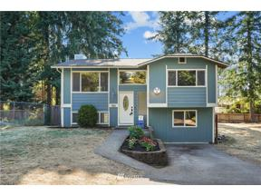 Property for sale at 26755 234th Avenue SE, Maple Valley,  WA 98038