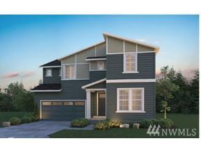 Property for sale at 33195 SE Stevens St Unit: 142, Black Diamond,  WA 98010