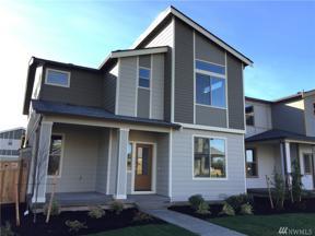 Property for sale at 32797 Maple Ave SE Unit: 94, Black Diamond,  WA 98010