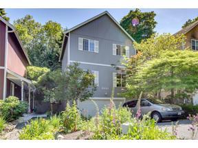 Property for sale at 6421 NE Fern St, Suquamish,  WA 98392