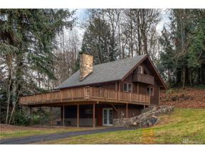 Property for sale at 457 NW Bucklin Hill Rd, Bremerton,  WA 98311