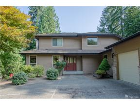 Property for sale at 22401 Sweeney Rd SE, Maple Valley,  WA 98038