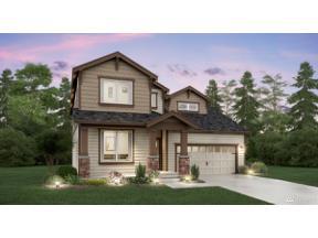 Property for sale at 32689 Stuart Ave SE Unit: 08, Black Diamond,  WA 98010