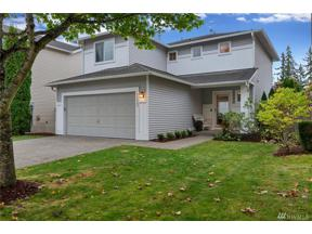 Property for sale at 23507 SE 243rd St, Maple Valley,  WA 98038