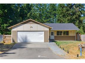 Property for sale at 20401 114th Street E, Bonney Lake,  WA 98391