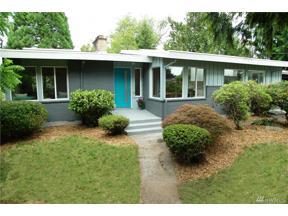 Property for sale at 1605 S Walters, Tacoma,  WA 98465