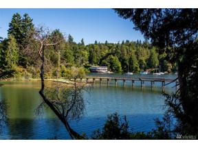 Property for sale at 15124 Skogen Lane NE, Bainbridge Island,  WA 98110