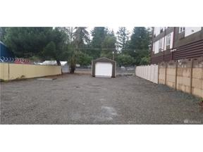 Property for sale at 12706 Pacific Hwy SW, Tacoma,  WA 98499