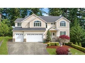 Property for sale at 2909 21st Av Ct SE, Puyallup,  WA 98372