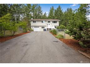 Property for sale at 12800 Oakridge Dr SW, Port Orchard,  WA 98367