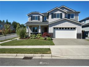Property for sale at 25813 207th Avenue SE, Covington,  WA 98042