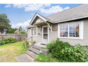 Property for sale at 16323 64th Street E, Sumner,  WA 98390