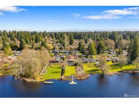 Property for sale at 2303 Westlake Dr SE, Lacey,  WA 98503