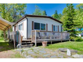 Property for sale at 7122 NE Center St, Suquamish,  WA 98392