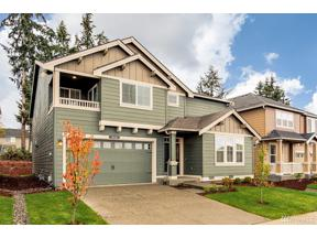Property for sale at 2028 81st Ave E Unit: 07, Edgewood,  WA 98371