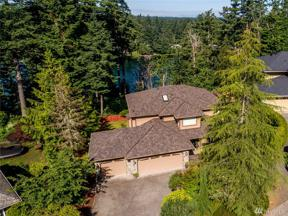 Property for sale at 24937 230th Place SE, Maple Valley,  WA 98038