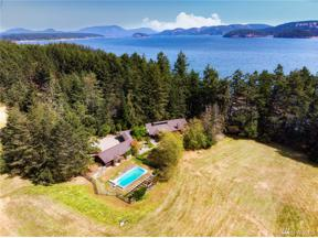 Property for sale at 2787 Lopez Sound Rd, Lopez Island,  WA 98261