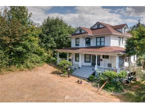 Property for sale at 7916 20th Street E, Edgewood,  WA 98371