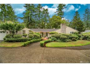 Property for sale at 1 Ponce De Leon Terrace SW, Lakewood,  WA 98499