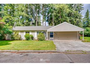 Property for sale at 26827 194th Avenue SE, Covington,  WA 98042
