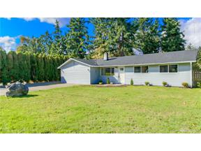 Property for sale at 31455 13Th Ave SW, Federal Way,  WA 98023