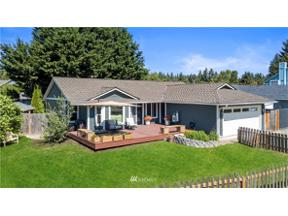 Property for sale at 21816 SE 239th Street, Maple Valley,  WA 98038