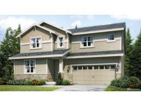 Property for sale at 33128 Glacier Ave SE Unit: 32, Black Diamond,  WA 98010