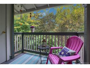 Property for sale at 412 S 321st Place Unit: A12, Federal Way,  WA 98003