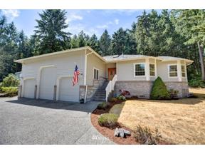 Property for sale at 141 Mandy Place NE, Olympia,  WA 98516