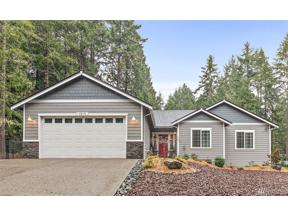 Property for sale at 7819 42nd St Ct NW, Gig Harbor,  WA 98335