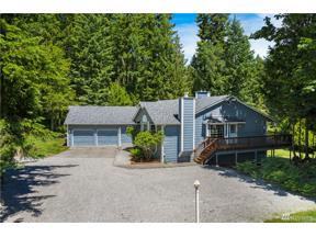 Property for sale at 23017 155th Ave E, Graham,  WA 98338