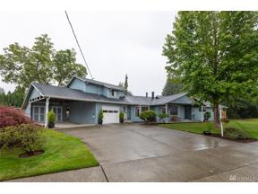 Property for sale at 1818 Voight St, Sumner,  WA 98390