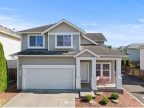 Property for sale at 24525 SE 275th Street, Maple Valley,  WA 98038