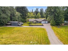 Property for sale at 4228 175th Avenue E, Lake Tapps,  WA 98391